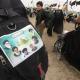 سوگواره سوم-عکس 32-محمد ابراهیمی-پیاده روی اربعین از نجف تا کربلا