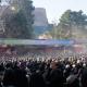 سوگواره دوم-عکس 20-مینا نوراللهی-جلسه هیأت فضای داخلی