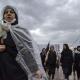 سوگواره سوم-عکس 61-محمدامین غفاری-پیاده روی اربعین از نجف تا کربلا