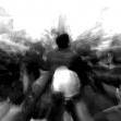 سوگواره سوم-عکس 121-علی ناصری-جلسه هیأت فضای بیرونی