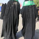سوگواره پنجم-عکس 12-محمد امین  احمری نژاد-پیاده روی اربعین از نجف تا کربلا