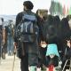سوگواره چهارم-عکس 32-محمد علیپور شهیر-پیاده روی اربعین از نجف تا کربلا
