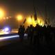 سوگواره پنجم-عکس 57-سعید کرمی-پیاده روی اربعین از نجف تا کربلا