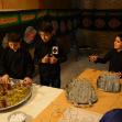 سوگواره پنجم-عکس 33-امیر مسعود اتحادی-جلسه هیأت