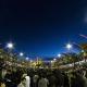 سوگواره پنجم-عکس 59-علی معصومی-پیاده روی اربعین از نجف تا کربلا