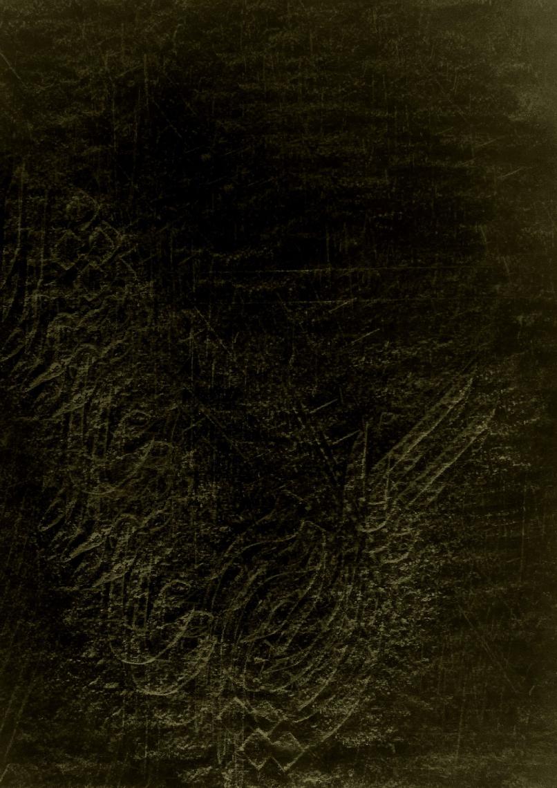 سوگواره چهارم-پوستر 13-حسن قره گوزلی-پوستر عاشورایی