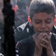 سوگواره پنجم-عکس 59-محمد حسین صفری رودبار-جلسه هیأت