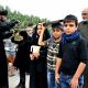 سوگواره پنجم-عکس 25-محمد حسین صادقی-پیاده روی اربعین از نجف تا کربلا