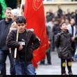 سوگواره چهارم-عکس 17-علیرضا  نورمحمدی-آیین های عزاداری