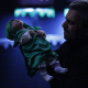 سوگواره چهارم-عکس 4-محمدحسین عزیزی نژاد-آیین های عزاداری