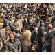 سوگواره دوم-عکس 11-علی حسنعلیزاده-جلسه هیأت فضای داخلی