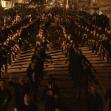 سوگواره پنجم-عکس 6-رضا رجبی-جلسه هیأت فضای بیرونی