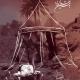 سوگواره پنجم-پوستر 4-فاطمه مرتضایی-پوستر عاشورایی