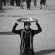 سوگواره چهارم-عکس 20-حسین علی پور-پیاده روی اربعین از نجف تا کربلا