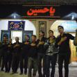 فراخوان ششمین سوگواره عاشورایی عکس هیأت-محمد شهریاری-بخش اصلی -جلسه هیأت