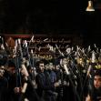 سوگواره پنجم-عکس 5-حسین رضائی سردره-جلسه هیأت
