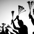 فراخوان ششمین سوگواره عاشورایی عکس هیأت-محمدجواد  وفائی-بخش اصلی -جلسه هیأت