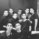 سوگواره چهارم-عکس 1-محمد محمدی-جلسه هیأت یادبود