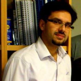 جواد  غدیری