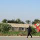 سوگواره چهارم-عکس 22-مجید پناهی-پیاده روی اربعین از نجف تا کربلا