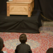 سوگواره پنجم-عکس 128-محمدرضا  خسروی چاهک -جلسه هیأت
