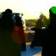 سوگواره دوم-عکس 16-عبدالمجید قوامی-پیاده روی اربعین از نجف تا کربلا