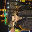 سوگواره دوم-عکس 6-مصطفی امیری-پیاده روی اربعین از نجف تا کربلا