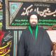 سوگواره اول-عکس 37-مسعود زندی شیرازی-جلسه هیأت فضای بیرونی