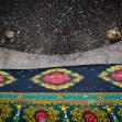 سوگواره سوم-عکس 17-سمیرا ابراهیمی-آیین های عزاداری