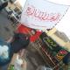 سوگواره پنجم-عکس 1-حسین احمدی محمدآبادی-جلسه هیأت
