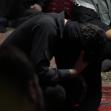 سوگواره پنجم-عکس 18-علی رحیمی-جلسه هیأت فضای بیرونی