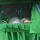 سوگواره دوم-عکس 6-حسین آقایی-جلسه هیأت فضای داخلی