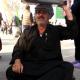 سوگواره چهارم-عکس 11-محمد رضا یگانه گوی مقدم-پیاده روی اربعین از نجف تا کربلا