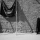 سوگواره پنجم-عکس 9-مسعود علوی میلانی-جلسه هیأت
