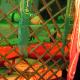 سوگواره چهارم-عکس 6-ابراهیم محمد قاسمی-جلسه هیأت فضای بیرونی