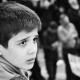 سوگواره پنجم-عکس 14-عطیه سادات موسوی -جلسه هیأت