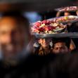 سوگواره چهارم-عکس 44-محمد حسن صلواتی-پیاده روی اربعین از نجف تا کربلا