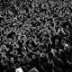 سوگواره پنجم-عکس 5-پیام داوودآبادی-جلسه هیأت