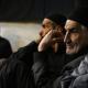 سوگواره چهارم-عکس 17-محمد امین محمودی-جلسه هیأت فضای داخلی