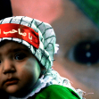 سوگواره دوم-عکس 4-سید حمید هاشمی-جلسه هیأت فضای بیرونی