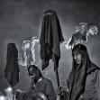 فراخوان ششمین سوگواره عاشورایی عکس هیأت-امیر حسین نظری-بخش اصلی -جلسه هیأت