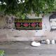 سوگواره اول-عکس 5-محمد جواد مردانی-جلسه هیأت