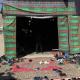 سوگواره پنجم-عکس 63-محمد حسین صفری رودبار-جلسه هیأت