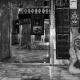 سوگواره سوم-عکس 12-محمد حسین ملک زاده-آیین های عزاداری