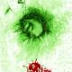 سوگواره دوم-پوستر 2-نفیسه صادقی-پوستر عاشورایی