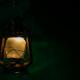 سوگواره پنجم-عکس 102-علیرضا نجاتی-جلسه هیأت فضای بیرونی