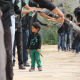 سوگواره سوم-عکس 8-صالح پورسالم-آیین های عزاداری