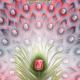 سوگواره سوم-پوستر 10-جعفر اسدی -پوستر عاشورایی