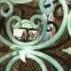 سوگواره پنجم-عکس 39-مریم رسولی براردهی-جلسه هیأت