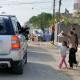 سوگواره چهارم-عکس 57-سید محمد جواد صدری-پیاده روی اربعین از نجف تا کربلا
